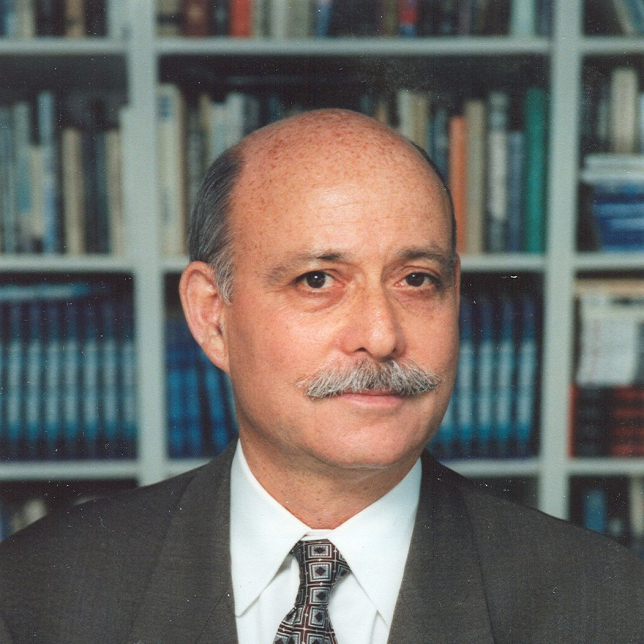 a review of jeremy rifkins book beyond beef