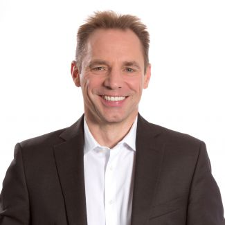 Dr. Andreas Köttl has been Chief Executive Officer of Value One since 2005. Since 2017 he has also been President of the ÖGNI - Austrian Society for Sustainable Real Estate Management. Before that he was managing director of Value One Development (formerly IC Project Development). Prior to joining Value One in 2005, Köttl worked for the Austrian family business Kwizda and for the Hutchinson Wampoa Group based in Hong Kong.
