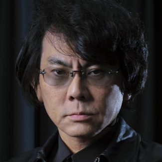 Hiroshi Ishiguro is the most prominent researcher on androids in Japan and is considered the