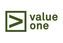 config_partner_valueone_1.jpg